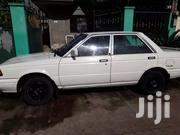 Very Condition Nissan B12 On Sale Sh 85,000 | Cars for sale in Kirinyaga, Kiine