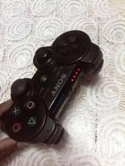 Playstation 3 Controller/Pads | Video Game Consoles for sale in Mombasa, Tudor