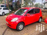 Toyota Passo On Sale | Cars for sale in Nairobi, Nairobi Central