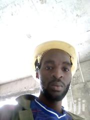Electrician Required   Construction & Skilled trade CVs for sale in Nairobi, Kawangware