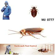 Kunguni Pest Control/Fumigation Mombasa | Cleaning Services for sale in Mombasa, Bamburi