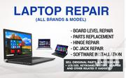 Meet The Experts @Dangote Computers. We Repair And Fix Laptop Problems   Repair Services for sale in Nairobi, Nairobi Central