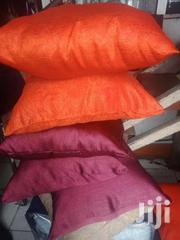 Cushions /Comforters Available | Home Appliances for sale in Mombasa, Majengo