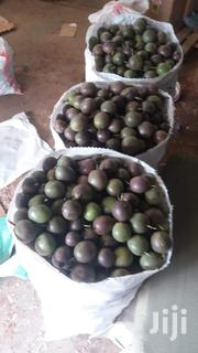 Fresh Passion Fruits & Tree Tomatoes | Meals & Drinks for sale in Mombasa, Tudor