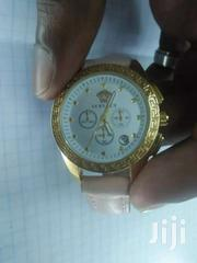 Gold Versace | Watches for sale in Nairobi, Nairobi Central