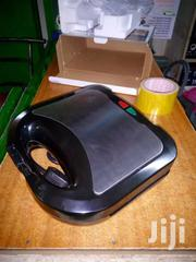 Sandwich Maker | Kitchen Appliances for sale in Nairobi, Nairobi Central