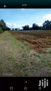 2 Points | Land & Plots For Sale for sale in Uasin Gishu, Kuinet/Kapsuswa