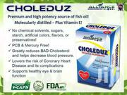 CHOLEDUZ | Accessories for Mobile Phones & Tablets for sale in Nairobi, Nairobi Central