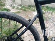 Bicycle Cool | Sports Equipment for sale in Mombasa, Likoni