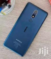 Black Nokia 5.1 - 16 GB | Mobile Phones for sale in Kisumu, Migosi