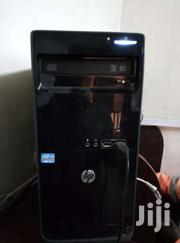Hp Desktop | Laptops & Computers for sale in Machakos, Athi River