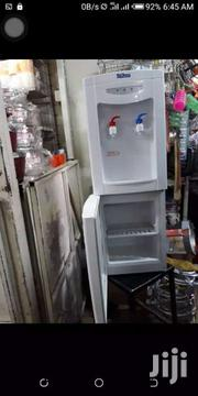 Sterling Hot.And Normal Dispenser   Home Appliances for sale in Nairobi, Nairobi Central