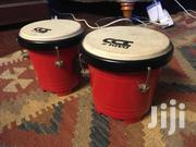 High Grade Bongo Drum Set | Musical Instruments for sale in Nairobi, Nairobi Central