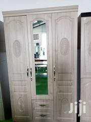 3 Door Wardrobe | Furniture for sale in Nairobi, Nairobi Central
