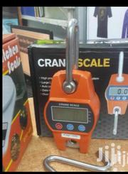 300 Kgs Digital Hanging Scale | Store Equipment for sale in Nairobi, Nairobi Central