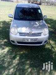 Toyota Sienta | Cars for sale in Nyeri, Mweiga