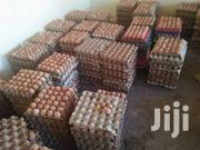 Non Fertlised Eggs | Livestock & Poultry for sale in Busia, Mayenje