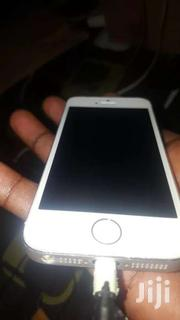 iPhone 5s | Mobile Phones for sale in Mombasa, Majengo