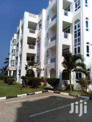 Luxurious 3bedr Apartments Fully Furnished To Let Located At Nyali | Houses & Apartments For Rent for sale in Mombasa, Mkomani