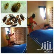 Pest Control Services | Cleaning Services for sale in Nairobi, Eastleigh North