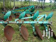 NARDI PLOUGH FOR SALE | Vehicle Parts & Accessories for sale in Homa Bay, Kanyamwa Kosewe
