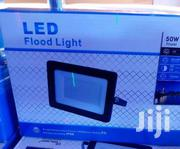 High Power 50W IP65 Outdoor Led Flood Light | Home Accessories for sale in Nairobi, Nairobi Central