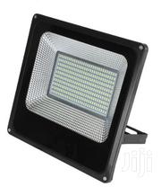 100W LED Flood Light | Home Accessories for sale in Nairobi, Nairobi Central