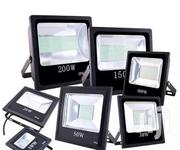 200 Watts LED Flood Lights | Home Accessories for sale in Nairobi, Nairobi Central
