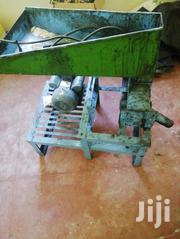 Briquettes Machine | Manufacturing Equipment for sale in Mombasa, Bamburi