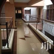 BEDSITTER   Houses & Apartments For Rent for sale in Nairobi, Nairobi South