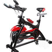 Gym Exercise Spinning Bikes | Sports Equipment for sale in Nairobi, Kilimani