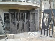 Steel Doors Available | Building & Trades Services for sale in Mombasa, Bamburi