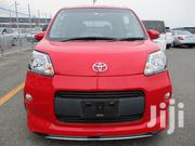 Toyota Porte 2013 Red | Cars for sale in Nairobi, Westlands