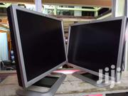 Hp Tft Screen 20 Inches | Laptops & Computers for sale in Nairobi, Nairobi Central