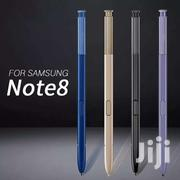 Samsung Note 8 Stylus Pen | Accessories for Mobile Phones & Tablets for sale in Nairobi, Nairobi Central