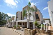 4 Bedroom Plus DSQ Townhouse Forsale In Kileleshwa-resale | Houses & Apartments For Sale for sale in Nairobi, Kileleshwa