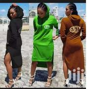 Hoody Dress Top | Clothing for sale in Nairobi, Nairobi Central