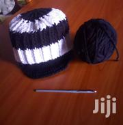 Wooven Hat | Clothing Accessories for sale in Nakuru, Lanet/Umoja