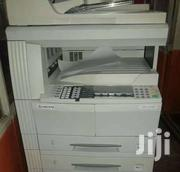 Current Kyocera Km 2050 Photocopier | Computer Accessories  for sale in Nairobi, Nairobi Central
