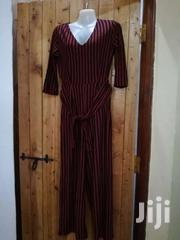 Nice Jumpsuit | Clothing for sale in Kilifi, Shimo La Tewa