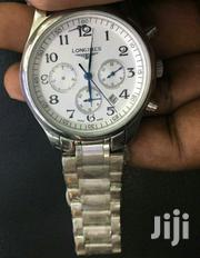 Automatic Quality Longines Watch | Watches for sale in Nairobi, Nairobi Central