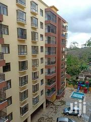 Exclusive 2BED Apartment | Houses & Apartments For Rent for sale in Nairobi, Kileleshwa