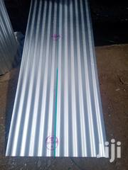 Congratulated Sheets | Building Materials for sale in Nairobi, Nairobi Central