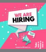 NGO Opportunities | Other Jobs for sale in Nairobi, Kasarani