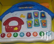Baby Music House   Toys for sale in Nairobi, Nairobi Central