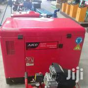 10kva Brand New Power Generator | Electrical Equipments for sale in Kajiado, Ongata Rongai