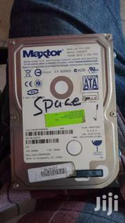 500gb Harddisk For Desktop | Laptops & Computers for sale in Kajiado, Ongata Rongai