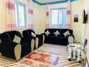 SEGA CAFE - 2BEDROOMS FULL FURNISHED - SHORT OR LONG TERM | Houses & Apartments For Rent for sale in Mombasa, Majengo