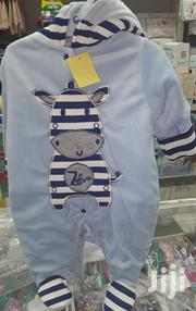 Baby Clothing | Children's Clothing for sale in Nairobi, Nairobi Central