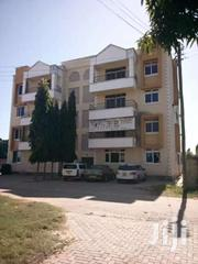 3 Ensuite Bedrooms Available For Sale In Bombolulu Mombasa Kenya | Commercial Property For Sale for sale in Mombasa, Bamburi